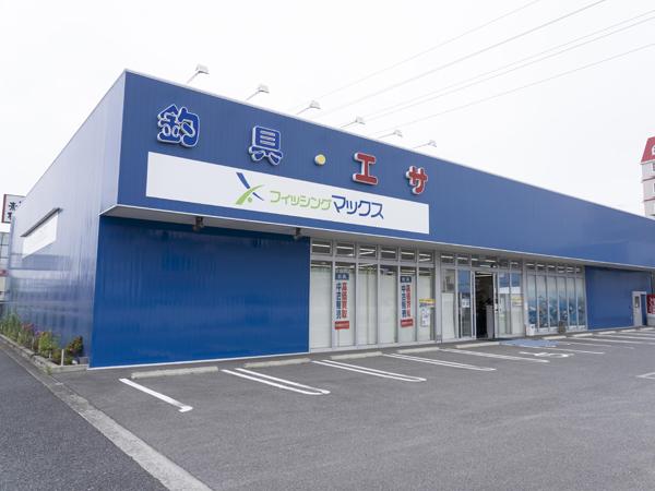 店舗一覧:岸和田店