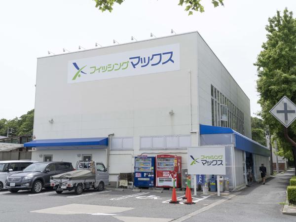 店舗一覧:和歌山インター店